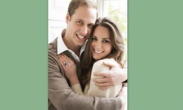 Kate Middleton - William: Έκαναν χωριστά Πρωτοχρονιά! Τι συνέβη;