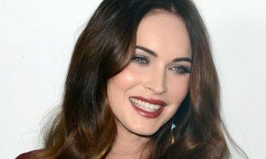 Megan Fox: Μπαίνω στο twitter αν και δεν θα έπρεπε