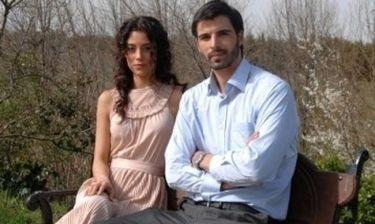 Τίτλοι τέλους για την τουρκική σειρά «Σιλά»