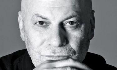 Stephan Caras: Το ταξίδι στον χώρο της μόδας, η έμπνευση και οι προκλήσεις!
