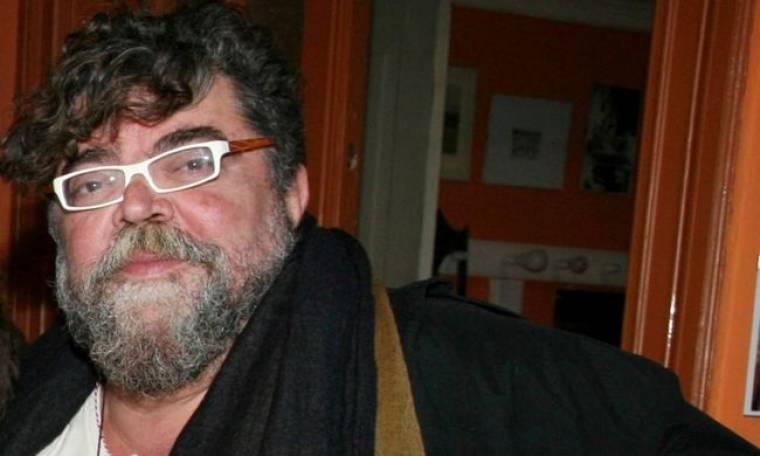 Σταμάτης Κραουνάκης: Ποιος είναι ο άνθρωπος που έπαιξε καθοριστικό ρόλο στην ζωή του;