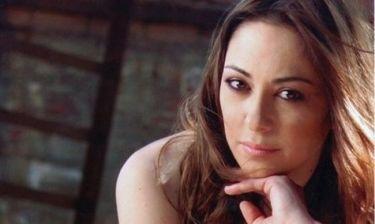 Mελίνα Ασλανίδου: «Δεν θέλω να μεγαλώνω και να γίνομαι στριφνή»