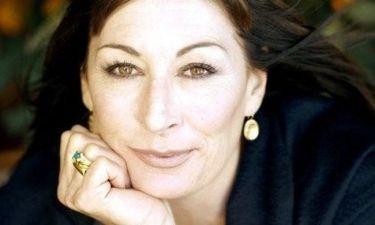 Anjelica Huston: Η απίστευτη μετάλλαξη της πάλαι ποτέ «θεάς» από το botox και τις πλαστικές (φωτος)
