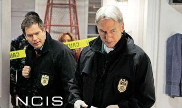 Έρχεται ο 8ος κύκλος επεισοδίων της σειράς «NCIS»