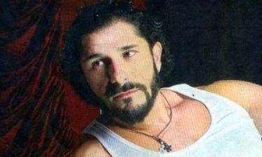 Δημήτρης Καμπόλης: «Πολλοί συνάδελφοι ηθοποιοί ντρέπονται να πουν ότι έχουν κι άλλες δουλειές. Εγώ ξεκίνησα από τον πάτο»