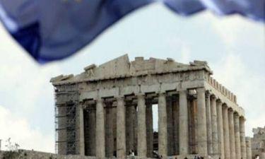 Η Ελλάδα στις 15 «προβληματικές» περιοχές του πλανήτη το 2012