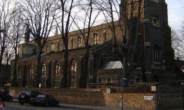 Ιδρύθηκε η πρώτη εκκλησία για... άθεους στο Λονδίνο