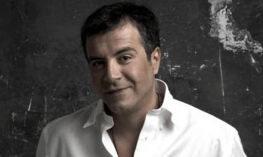 Σταύρος Θεοδωράκης: «Οι Κυβερνήσεις πέφτουν και όλοι το παίζουν αντεξουσιαστές»