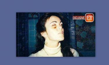 Σοκαριστικές φωτογραφίες με τη κακοποιημένη μητέρα πασίγωστης ηθοποιού!