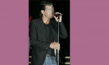 Απίστευτο! Ο παίκτης του Greek Idol, η γέννηση του παιδιού και το τεστ DNA!