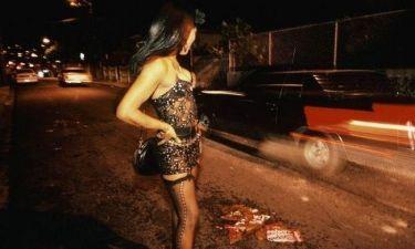 Βραζιλιάνες ιερόδουλες κάνουν δωρεάν μαθήματα αγγλικών ενόψει του… Μουντιάλ!
