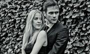 Ο ηθοποιός από την «Πολυκατοικία», ο μυστικός γάμος και το μυστήριο μέσω skype