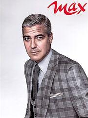 Δήλωση-ΣΟΚ George Clooney: «Έχω κάνει λίφτινγκ στους όρχεις»!