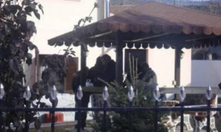Νέο ΣΟΚ στην Ξάνθη: Λήστεψαν και σκότωσαν δύο αδερφές