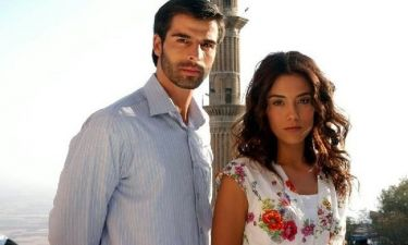Sila: Θα δούμε το ζευγάρι μαζί στο φινάλε της σειράς!