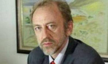 Δημήτρης Πετρόπουλος: Η περιπέτεια υγείας με τον καρκίνο και το πρόβλημα καρδιάς!