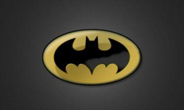 Σε δημοπρασία του αυτοκίνητο του Batman