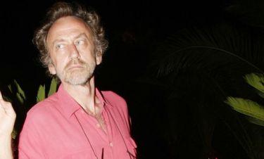 Δημήτρης Πετρόπουλος: Πώς διαχειρίστηκε την δημοσιότητα που  πήρε από τον ρόλο του στο «Παρά πέντε»;