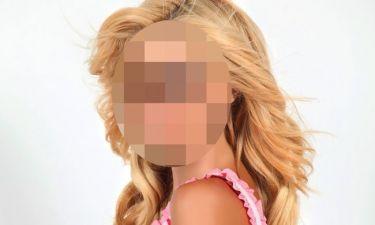 Απίστευτο: Γνωστή παρουσιάστρια σε site γνωριμιών (Ποια είναι;)