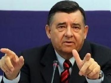 Γιώργος Καρατζαφέρης: «Ίσως να μην ξαναέβαζα Γιάννη Παπαμιχαήλ και Αλίκη Αρβανιτίδη στο ψηφοδέλτιο»