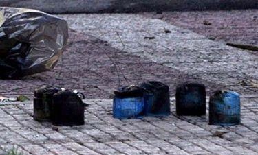 Νύχτα τρόμου για πέντε γνωστούς δημοσιογράφους