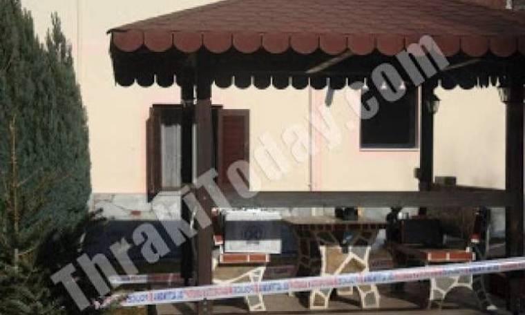 Συνέλαβαν τους δολοφόνους των δύο αδελφών στην Ξάνθη