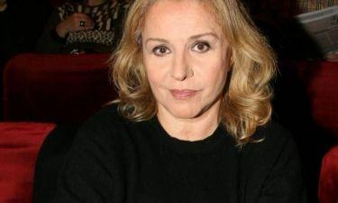 Βέρα Κρούσκα: «Ζω πολύ δύσκολα»
