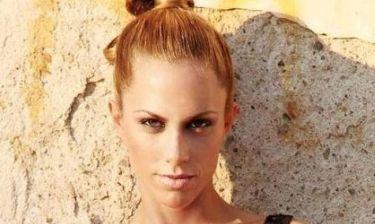 Ντορέττα Παπαδημητρίου: «Δεν με απασχολεί να ξαναπαντρευτώ»