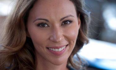 Δώρα Χρυσικού: Αναζητά την τύχη της στη Νέα Ζηλανδία!