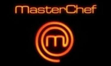 Τι θα δούμε στα επόμενα επεισόδια του «Master Chef»;