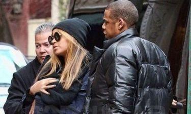 Απίστευτο! Beyonce και Jay Z έδωσαν 160.000 ευρώ για το πάρτι γενεθλίων της κόρης τους!