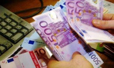 Κρητικός κέρδισε 2,7 εκατ. με μόλις 13 ευρώ!