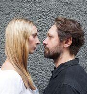 Ποιοι ηθοποιοί έφυγαν έξαλλοι από την εκπομπή «ΝΕΤ στα γεγονότα»
