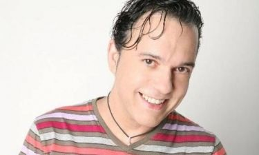 """Ποσειδώνας Γιαννόπουλος: """"Δεν μπορώ όλη αυτή την υποκρισία με την Eurovision"""""""