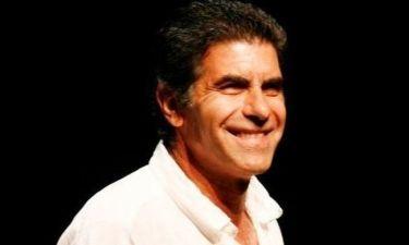 Γιάννης Μπέζος: «Φταίει που βρέθηκαν δίπλα – δίπλα οι ανίκανοι με τους ικανούς»
