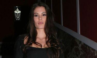 Μαρία Κορινθίου: Η απιστία, οι φιλίες και η ακαταστασία του Γιάννη!
