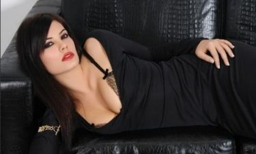 """Μαρία Κορινθίου: «Μου έκαναν ανήθικες προτάσεις. Είπα πολλά """"όχι"""", αλλά δεν το μετάνιωσα λεπτό»"""