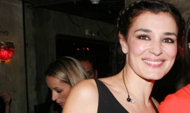 """Μαρία Ναυπλιώτου: """"Τα δικά μου πένθη ήταν συντριπτικά"""""""
