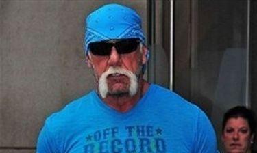 Hulk Hogan: Έκανε μήνυση σε νοσοκομείο!