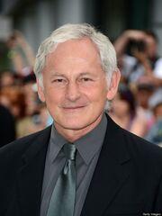 Πασίγνωστος ηθοποιός στα 63 του χρόνια αποκαλύπτει πως είναι gay!