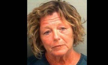 Μεθυσμένη καθηγήτρια ήθελε να κάνει στοματικό έρωτα σε αστυνομικό
