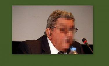 Πασίγνωστος δημοσιογράφος αποκαλύπτει: «Έχασα εκατομμύρια στο καζίνο»