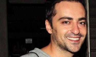 Θανάσης Αλευράς: «Το μόνο ξεκαθάρισμα που βλέπω είναι να πέφτει ο κόσμος από τα μπαλκόνια»
