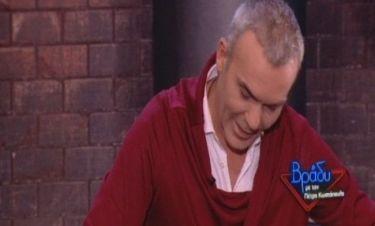 Στέλιος Ρόκκος: Το παράπονό του από την δισκογραφική και η... απομόνωσή του
