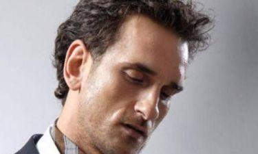 Νίκος Ψαρράς: «Η πορνεία από μόνη της είναι σκληρή και πρέπει να είναι σοκαριστική»