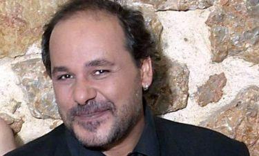 Αλέξανδρος Ρήγας: Μιλάει για την συνεργασία του με τον Νίκο Μακρόπουλο