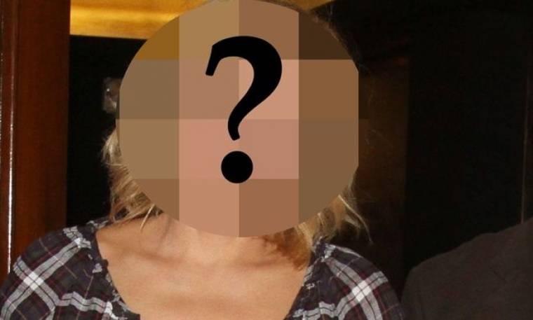 """Ποια παρουσιάστρια εξομολογήθηκε: «Το χαϊδευτικό μου μέσα στην τάξη ήταν """"τούβλο""""»"""