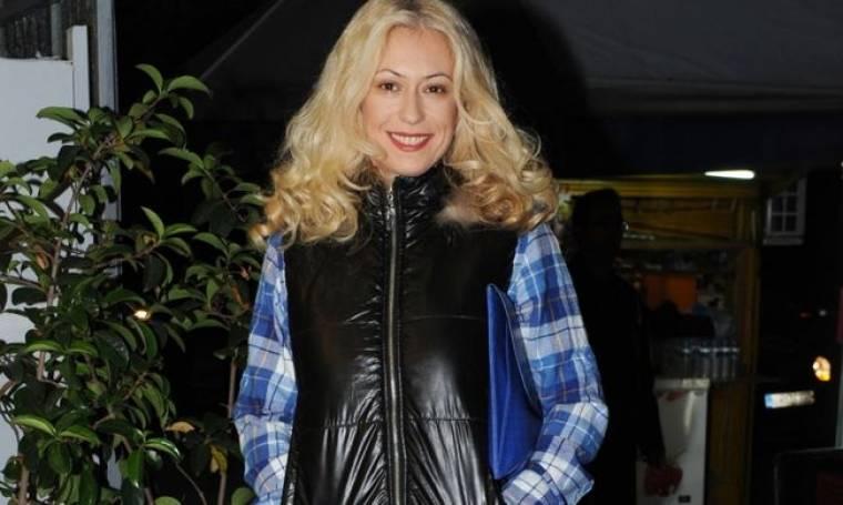Μαρία Μπακοδήμου: «Δεν έζησα προκλητική ζωή. Δεν ήμουν ποτέ κοντέσα ούτε έζησα ποτέ σε πύργους και σε κότερα. Τα χρήματα που έβγαλα τα δούλεψα»