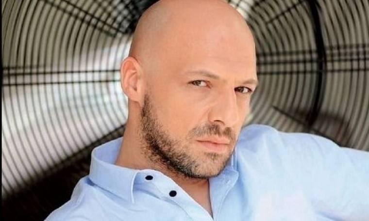 Νίκος Μουτσινάς: «Δεν έχει τιμωρηθεί ένας, πέντε, δέκα, εκατό  να γίνει η Βουλή μπουτίκ»