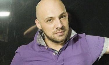Νίκος Μουτσινάς: «Τον Φεβρουάριο ξεκινάμε γυρίσματα για τον Αδύναμο κρίκο»